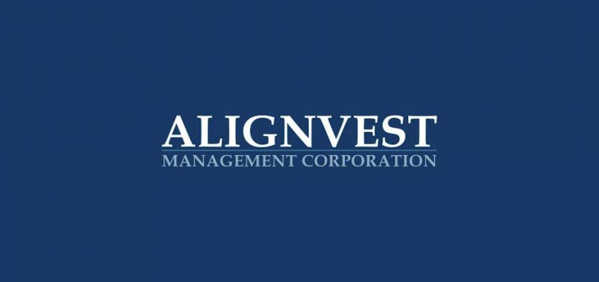 Alignvest Student Housing – Q3 2019 Management Report