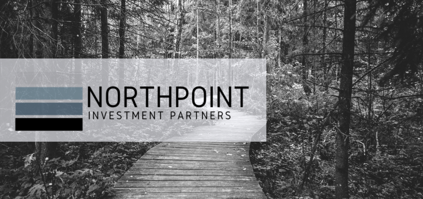 NorthPoint Global Partners Fund – 2020 Year End Commentary
