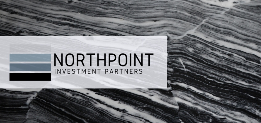 Northpoint Global Partners Fund – Financial Statements